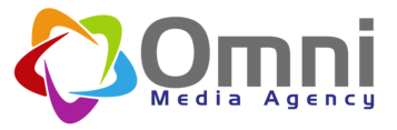 Omni Media Agency - The World Delivered